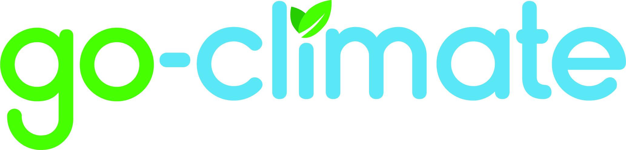 go-climate